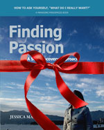 Celebrate International Women's Day by Finding Passion